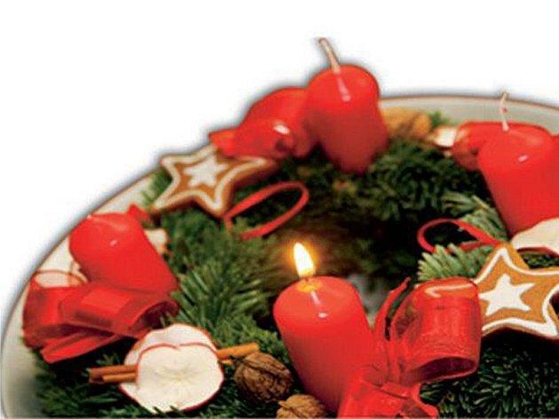 Klidné vánoce