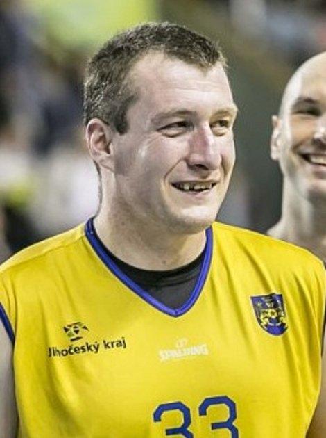 Jan Tomanec kvůli zranění ukončil kariéru.