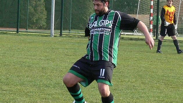 Pavel Šašek
