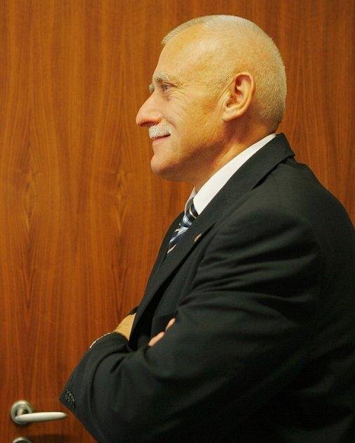 Jan Zahradník.