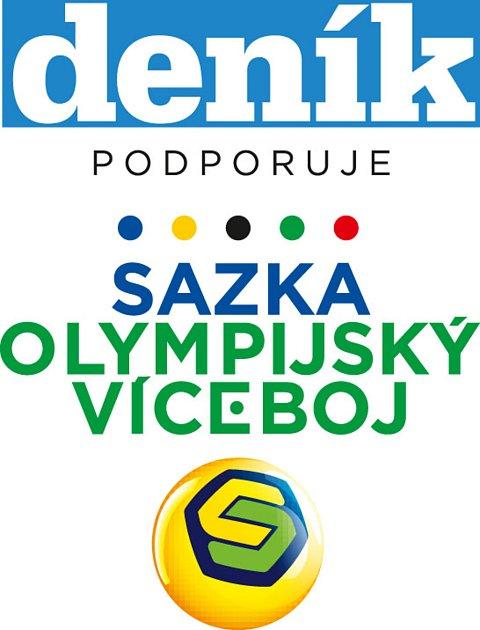 Slavnostní předání cen proběhlo vtrampolínovém centru HOP arena vČestlicích za přítomnosti předsedy ČOV Jiřího Kejvala, partnerů projektu a sportovních ambasadorů.