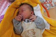 Lucie Irová se narodila 27. srpna Michaele Sípalové a Jiřímu Irovi z Číměře. Měřila 49 cm a vážila 3810 gramů.