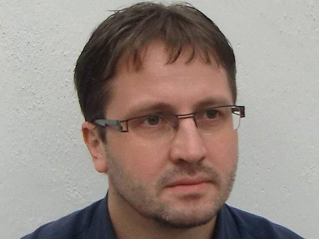 Milan Synek je sekretářem (místopředsedou) International Police Association ÚS 109 Jindřichův Hradec.