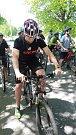 Blesk Klikov pořádá už třetí ročník cyklistického Memoriálu JUDr. Ferdinanda Bušty. Ty předešlé se setkaly s velkým ohlasem.