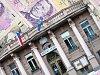 Sport v Havlíčkově Brodě dostane více dotačních peněz