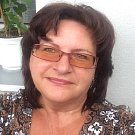 Marta Weberová.