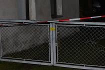Policisté případ z Frýdlantu nad Ostravicí dále prošetřují.