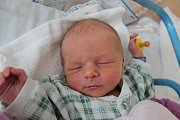 Roman Vácha se narodil 29. prosince Michaele a Romanu Váchovým z Jindřichova Hradce. Měřil 50 cm a vážil 3700 gramů.