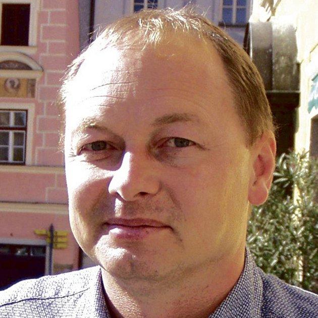 Josef Nejedlý, ředitel likérky Fruko-Schulz