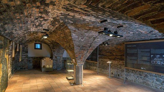 Dům Štěpánka Netolického v Třeboni získal čestné uznání Presta za citlivé provedení rekonstrukce objektu a kvalitní řemeslné a restaurátorské práce.