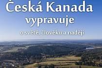Dokumentární snímek Česká Kanada uzavře letošní promítání strmilovského letního kina.