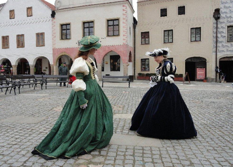 Pohádkové dny České pohádkové akademie