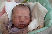 Diana Říhová se narodila 28. prosince Kateřině Kubíkové a Vladimíru Říhovi z Jemnice. Měřila 48 cm a vážila 3280 gramů.