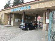 Zavražděný prodejce olejů z Benešovska.
