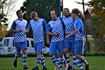 Fotbalisté Studené pořádají v sobotu 27. června další ročník Jistuza Cupu.
