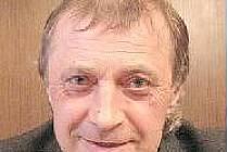 Pavel Vejvar místostarosta (VPM)