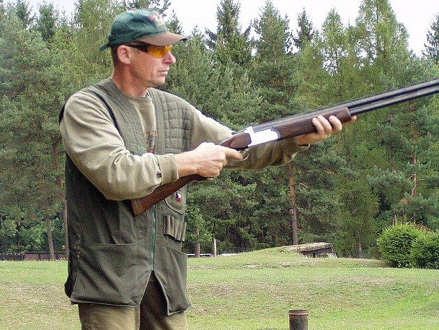 Vladimír Tomíšek