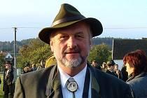 Pavel Průša.