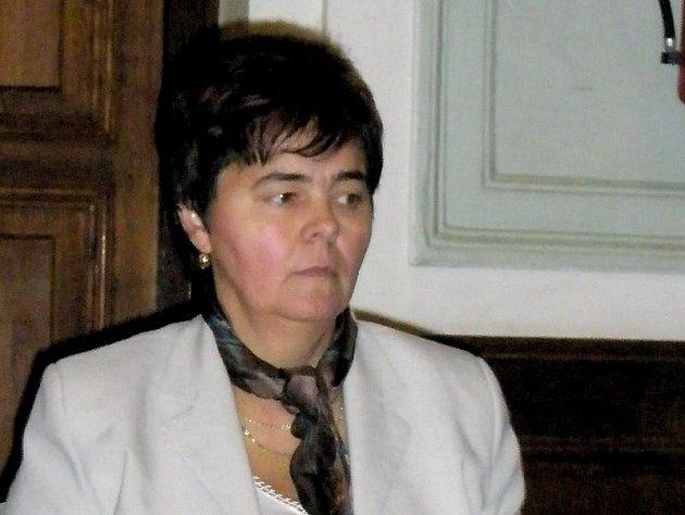 Zákusky a dorty z cukrářské výrobny Marie Tiché ochutnaly i celebrity na Pražském hradě.
