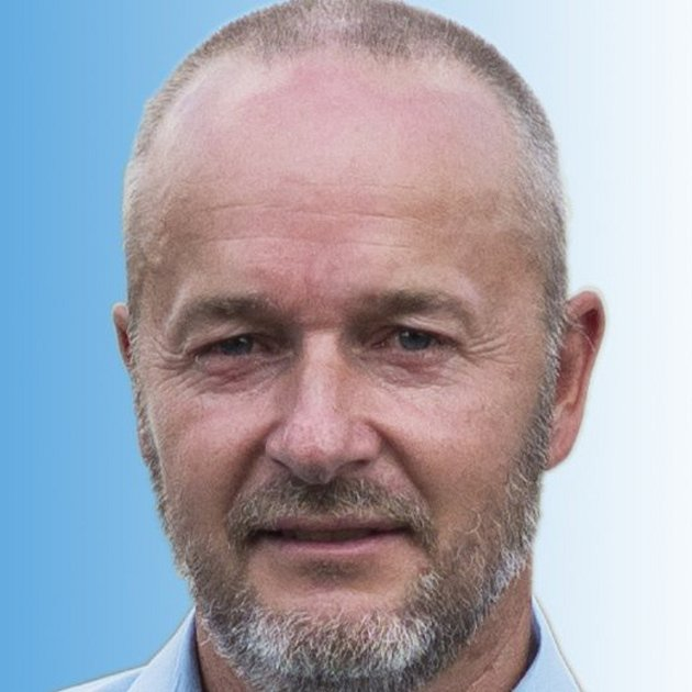 Richard Tůma, ODS, Dačice