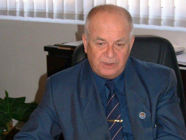 Zdeněk Žemlička.