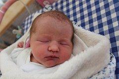 Tereza Bílková se narodila 13. srpna Aleně a Tomáši Bílkovým z Blažejova. Měřila 46 centimetrů a vážila 2800 gramů.