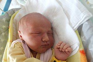 Zorka Šimková se narodila 27. dubna Lucii Michalíkové a Karlu Šimkovi ze Suchdola nad Lužnicí. Měřila 48 centimetrů a vážila 3340 gramů.
