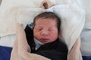 Jakub Anderle se narodil 28. února Michaele Kohlové a Miroslavu Anderlemu ze Suchdola nad Lužnicí. Měřil 49 centimetrů a vážil 3100 gramů.