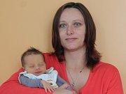 Anna Kůrková se narodila 19. ledna Růženě Hiršové a Romanu Kůrkovi z Kamenice nad Lipou. Měřila 49 centimetrů a vážila 3000 gramů.