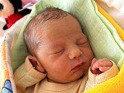 Agáta Marková se narodila 19. června Evě a Tomáši Markovým z Jindřichova Hradce. Vážila 3070 gramů.