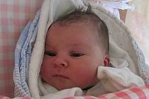 Michal Skála se narodil 23. dubna Janě Krausové a Michalu Skálovi ze Slavonic. Vážil 4100 gramů, měřil 53 centimetrů.