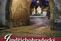 Uličníka, knihu, která se zabývá jmény ulic a dalších míst ve městě, vydalo v 2014 Muzeum Jindřichohradecka.