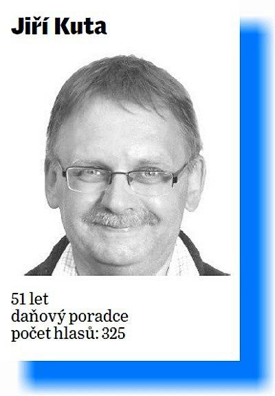 Nové složení zastupitelstva vTřeboni - TOP 09.