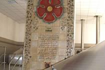 Nejstarší český pivovar je v Třeboni. Založen byl roku 1379.