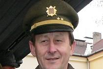 Stanislav Mrvka.