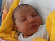 Jasemín Pušková se narodila 5. června Nataše Puškové z Kunžaku. Měřila 50 centimetrů a vážila 3400 gramů.