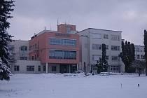 Táborská nemocnice otevře nové dětské oddělení.