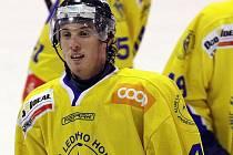 Michal Milotinský.