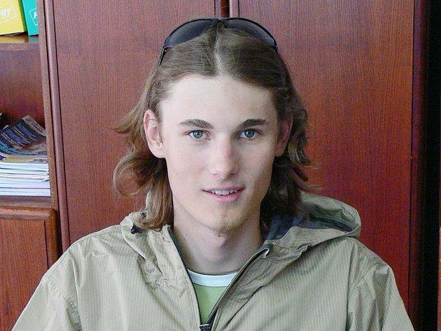 Lukáš Chochole  získal v juniorské kategorii dva tituly mistra Evropy, dvakrát zvítězil v seriálu Xterra Europian Tour a ze dvou účastí  na mistrovství světa v terénním triatlonu na Havaji se vrátil s 11. a 12. místem.