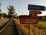 Na obyvatele Radouňky opět čeká uzavírka, a to už od března.