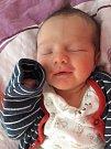 Sebastian Kostka se narodil 2. března Lucii Vlčkové a Luboši Kostkovi z Kostelní Radouně. Měřil 50 centimetrů a vážil 3580 gramů.