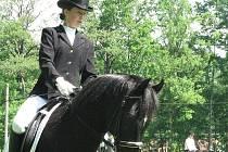 Jezdecký klub Caletto