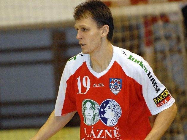 Vladislav Jordák.