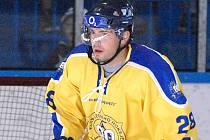 Petr Šachl.