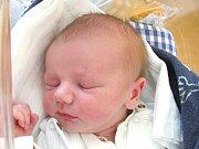 Radek Ďurčo se narodil 26. září Michaele a Radkovi Ďurčovým z Jarošova nad Nežárkou . Vážil 3710 gramů a měřil 51 centimetrů.
