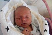 Ondřej Kysilka se narodil 27. dubna Iloně a Janu Kysilkovým ze Stříbřece. Měřil 50 centimetrů a vážil 3360 gramů.