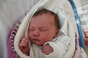Andrea Fidlerová se narodila 7. srpna Petře a Miroslavu Fidlerovým z Jindřichova Hradce. Měřila 48 cm a vážila 2970 gramů.