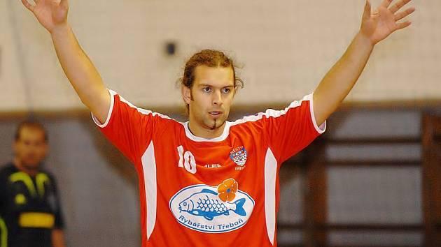 Martin Mlsna