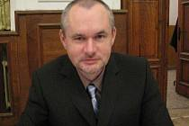 Pavel Kamír