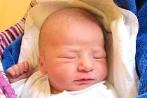 Nela Kovářová se narodila 12. června Marcele Frejlichové a Janu Kovářovi z Roseče. Vážila 3420 gramů a měřila 50 centimetrů.